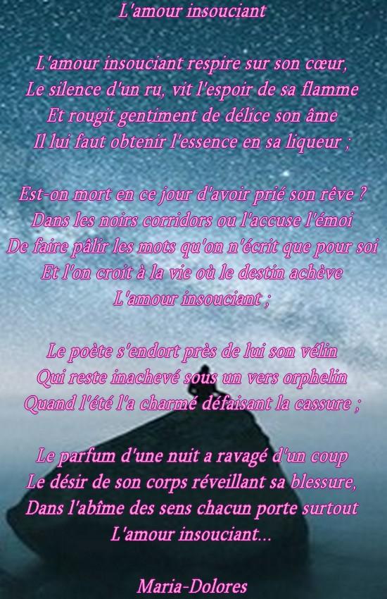 L'amour insouciant.jpg