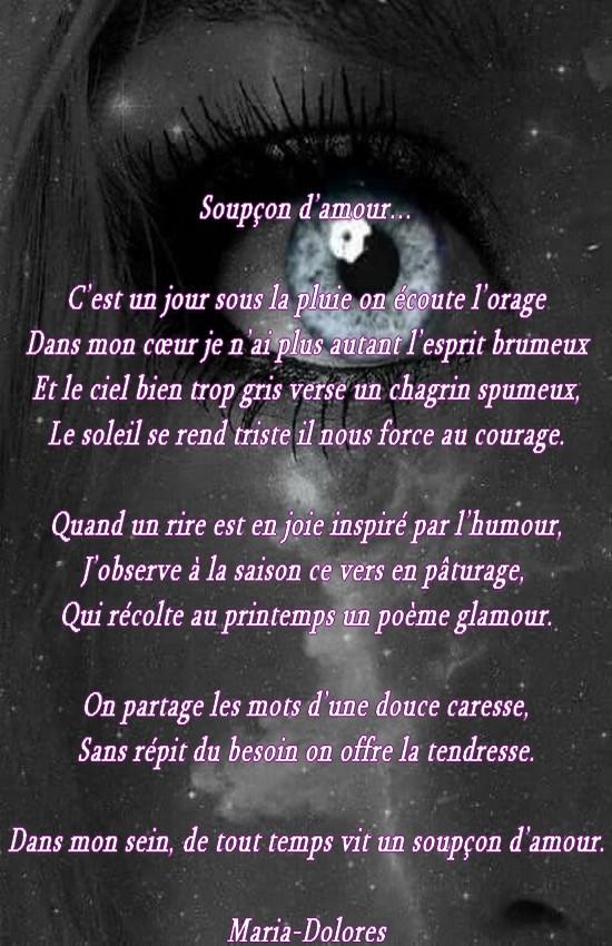 Soupçon d'amour.jpg