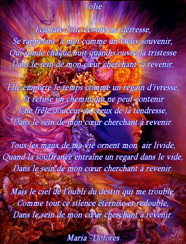 Folie...Joséphine Wall..jpg