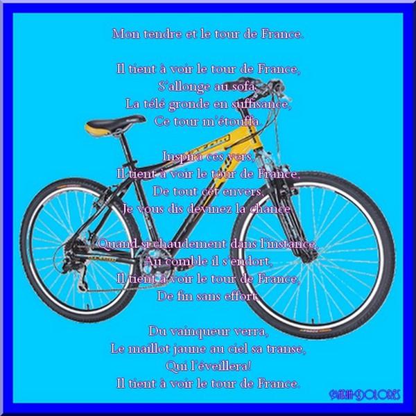 Mon tendre et le tour de France..jpg