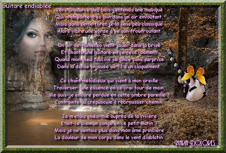 Guitare endiablée...défi poétique Céline..jpg
