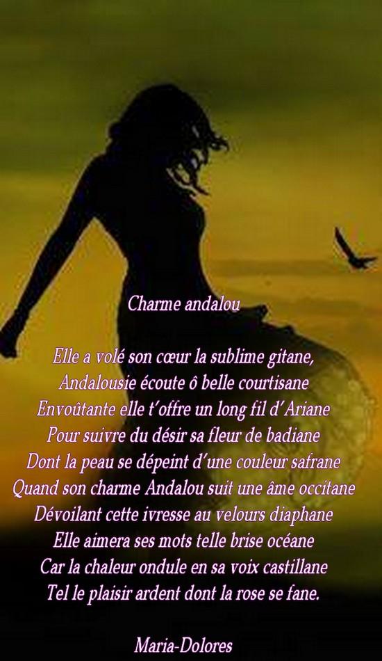 Charme Andalou.jpg