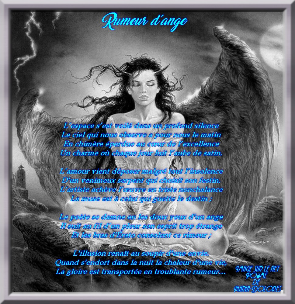 Rumeur d'ange....jpg