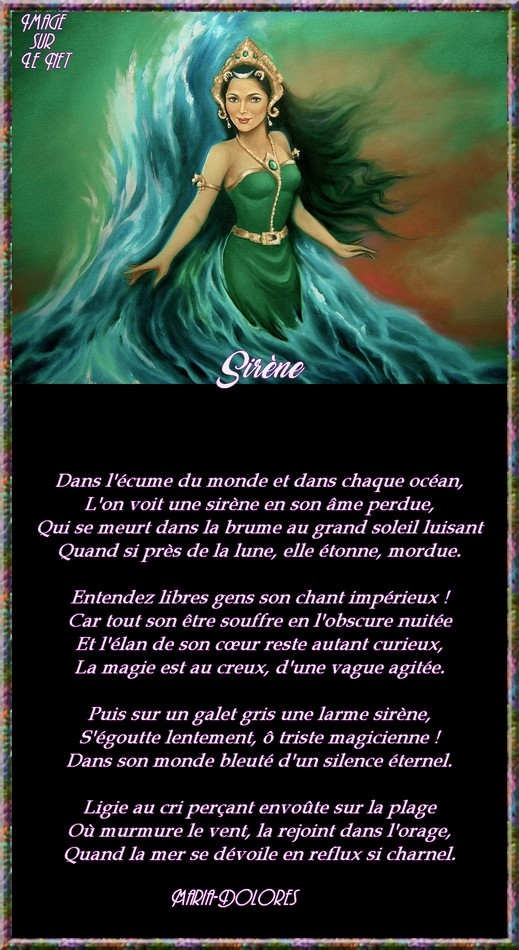 Sirène bis.jpg