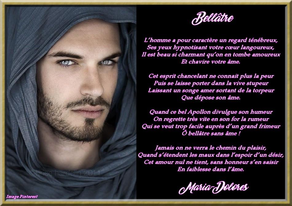 Bellâtre