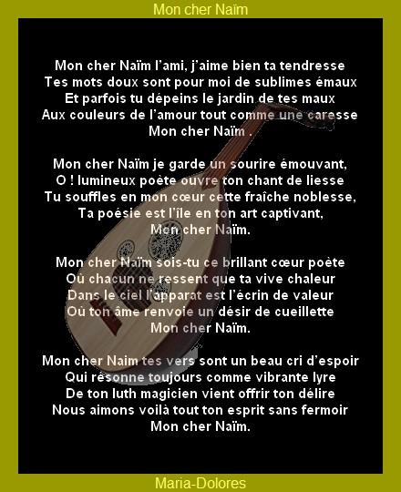 naim10