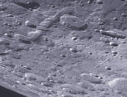 lune rheita 400 images new.png