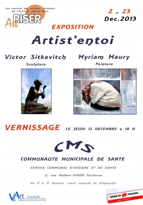 affiche CMS copie.jpg