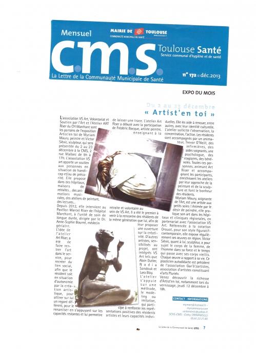 Lettre flyer CMS 2013.jpeg