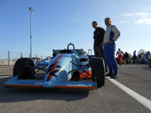 Dijon F3 Claccic 2014 026 BD.jpg