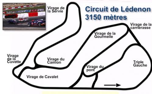 5-circuit-de-ledenon-stage-de-pilotage-ferrari.jpg