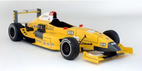 FR2006.jpg