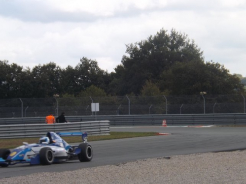 Coupe de France Circuits Vigeant 2014 013 BD.jpg