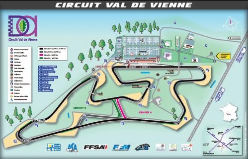 Circuit val de Vienne.jpg