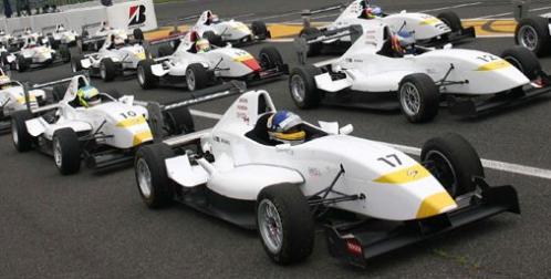 Formula challenge.jpg