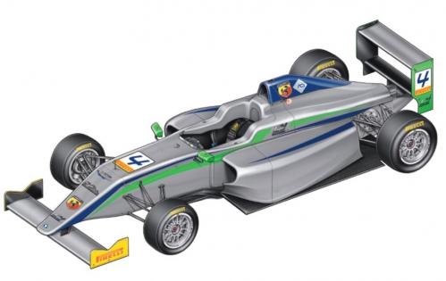 Formule 4.jpg