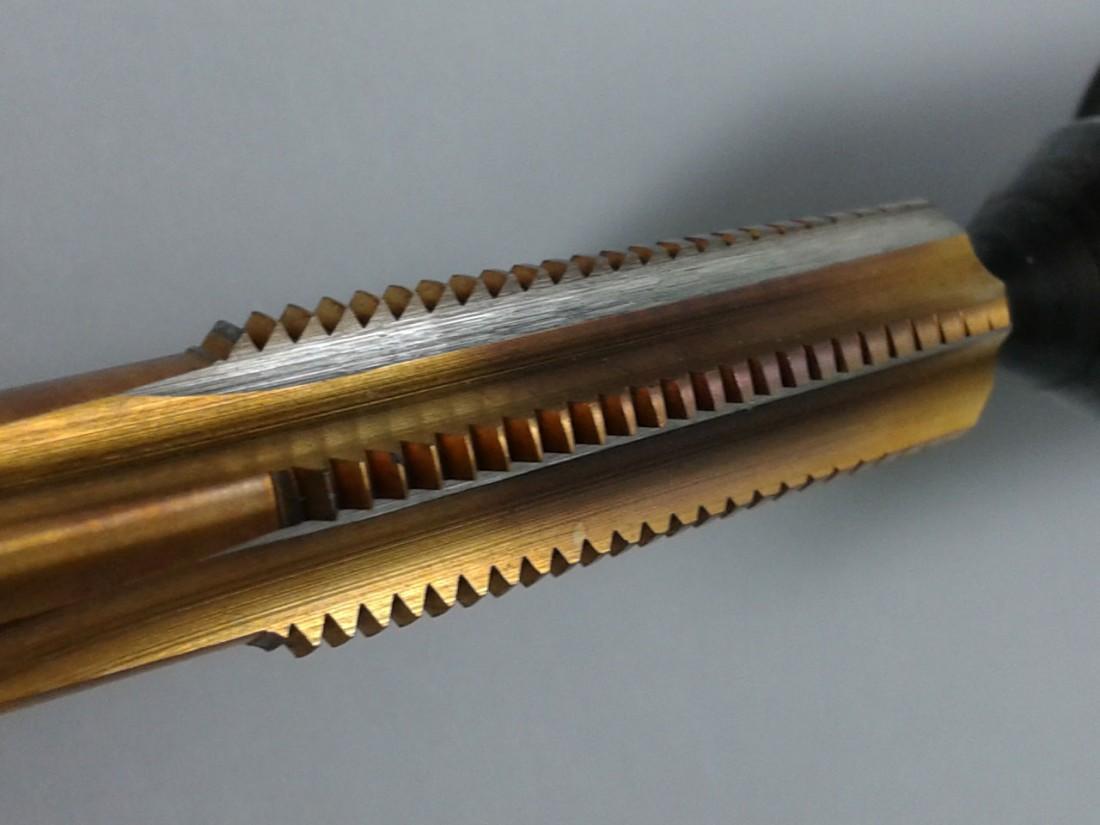 flute-grinding-portfolio1-1100x825.jpg