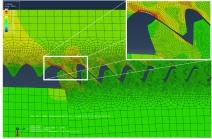 concentrations de contraintes vis.jpg