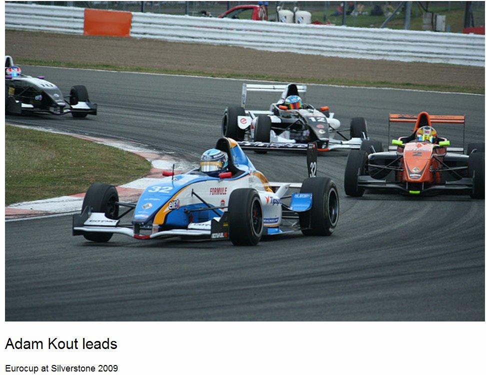 Adam KOUT Leads.jpg