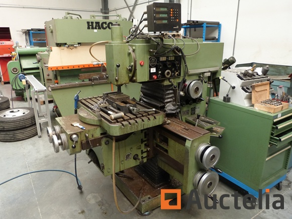 milling-machine-maho-mh-800-hahn-kolb-19497L.jpg