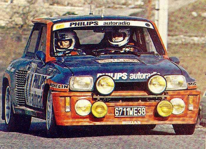 SABYMC1983b.jpg