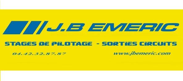 Banniere JB EMERIC FB.jpg