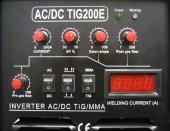 TIGE200ACDC2 BD.jpg
