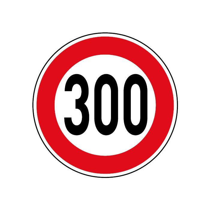 16159_tempolimit_300_km_h_zulässige_höchstgeschwindigkeit.jpg