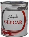 glycar BD.jpg
