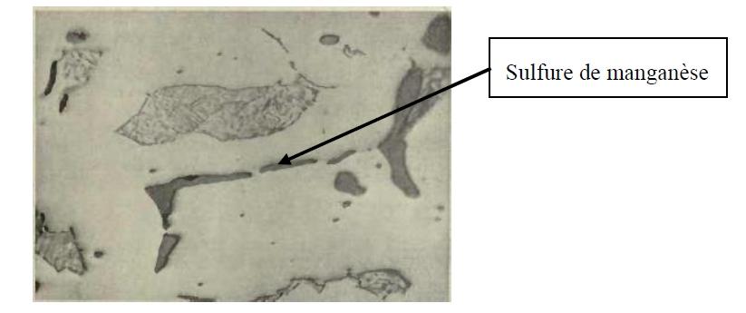 sulfures.jpg