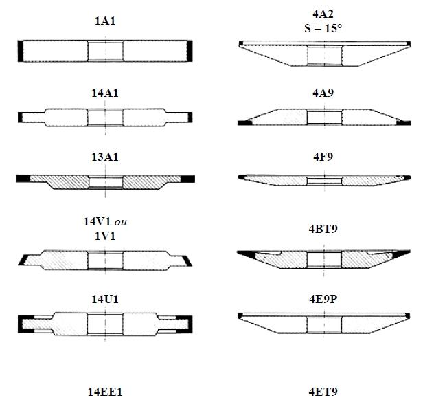 formes des meules 1.jpg