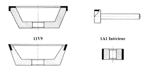 formes des meules 3.jpg
