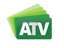 Andalucia Television