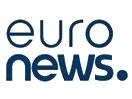 Euronews FR