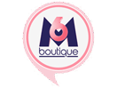 M6 Boutique & Co