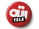 OUI Télé