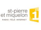 St. Pierre et Miquelon la 1ère radio