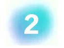 TVE La 2
