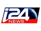 iNews 24