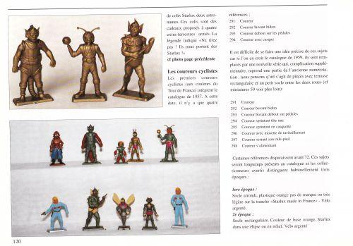 phi55 003 - extrait du livre rouge d'A.Thomas et J.Meimoun sur les starlux (tome 2) page 1/3