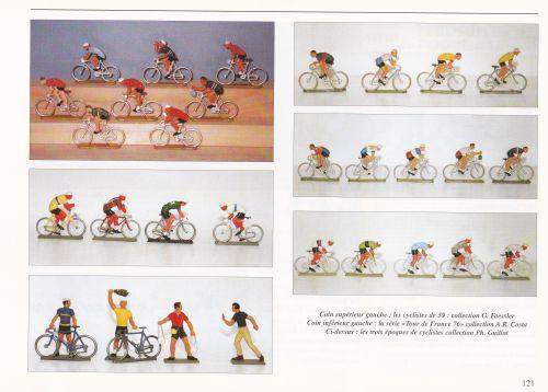 phi55 004 - extrait du livre rouge d'A.Thomas et J.Meimoun sur les starlux (tome 2) page 2/3