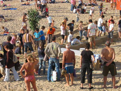 phi55 007 - Course à St Jean de Luz fin 2011 2/3