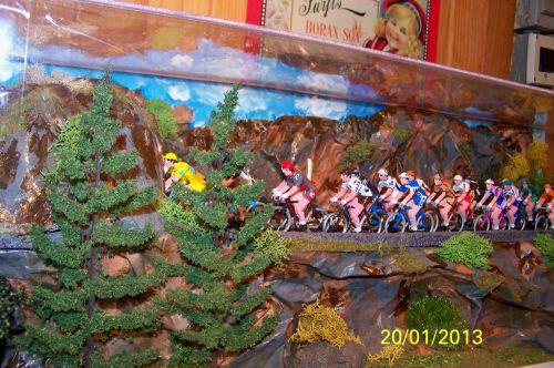 pat87 09  - Tour de France 2010  dans le Tourmalet