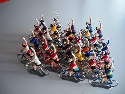 p 26 - Les vainqueurs de Paris-Tours de 1949 à 1973
