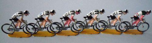 Giro 1961 Carpano