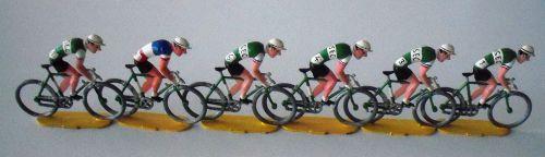 Giro 1961 Fynsec