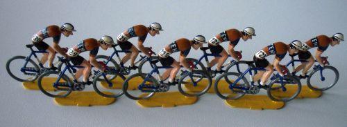 Giro 1961 Molteni