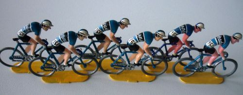 Giro 1961 Torpado