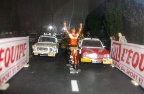 and62 006 - Tour de France 2
