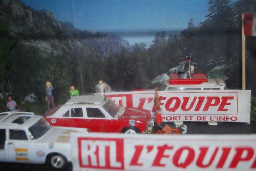 and62 007 - Tour de France 3